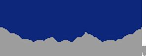 cfu-law-logo-blue